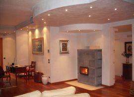 Ecostube: il miglior servizio di vendita stufe in pietra ollare di Vicenza e dintorni