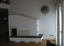 Ecostube propone in vendita stufe moderne a Vicenza di alta qualità!